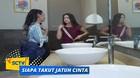 Siapa Takut Jatuh CInta - Episode 247