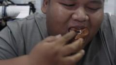 La Story Episode 1 - Poppao si Bakpao Imut