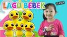 LAGU POTONG BEBEK ANGSA VERSI BARU - LAGU ANAK INDONESIA BALITA ( Teaser )