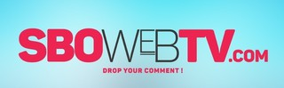 SBOWebTV