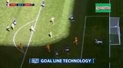 Highlight And Goals France vs Australia 2-1 Piala Dunia 2018