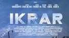 IKRAR - Trailer Film Indonesia HD