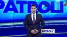 Patroli - 21/10/20