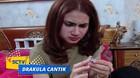 Drakula Cantik - Episode 14