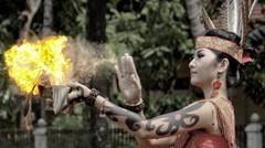 5 Suku Asli Indonesia Dengan Kekuatan Sihir Paling Dahsyat