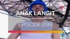 Anak Langit - Episode 299