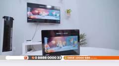 Lenovo Ideapad D330 2in1 Touch N4020 8gb 128gb Grey   Oshop