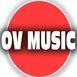 Ov Music