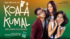 KOALA KUMAL Official Teaser