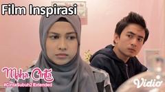 CINTA SUBUH 2 : MAHA CINTA Extended - Film Pendek Inspirasi