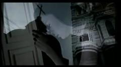 Ari Lasso - Perbedaan   Official Video