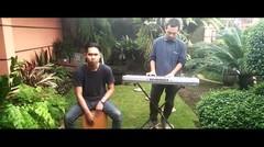 Agnes Monica - Sebuah Rasa (Cover by Qiuwary) gunturelmonemo PROJECT