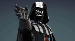 6 Sith Terkuat Di Star Wars