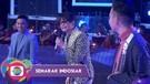 "Oh No!! Armand Maulana-Gunawan LIDA-Hari LIDA Dag Dig Dug Karena ""Kamu"" | Semarak Indosiar 2020"