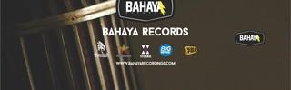 Bahaya Records