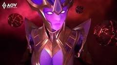 AOV Codex Season 22 Cinematic Video - Garena AOV (Arena of Valor)