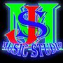 MJ MUSIC STUDIO
