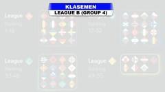 Hasil UEFA Nations League Tadi Malam - Italia VS Bosnia UEFA Nations League 2020