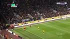 Liga Inggris | Wolves Vs Arsenal