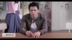 NOAH - JIKA ENGKAU (Official Video)