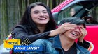 Anak Langit - Episode 504