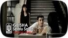 GEISHA - Selalu Salah (Official Video)