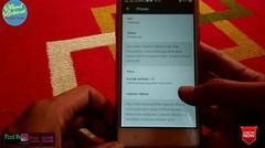 Trik Baru Sembunyikan Notifikasi Pesan Terbaca di Whatsapp - All Android Version
