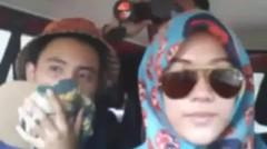 """Dubsmash Indonesia """"Gadis tapi bukan perawan"""""""