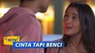 Astaga! Satria Tuduh Bianca yang Sabotase Video Migo | Cinta Tapi Benci Episode 11