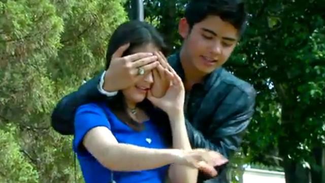Nonton Sinetron Ganteng-Ganteng Serigala Episode 48
