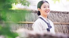 Siapakah Hong-shim? - 100 Days My Prince Teaser