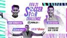 FIFA21 Soccer Stars Challenge | Episode 2: Andik Vermansyah vs Alfath Fathier - 17 Oktober 2020