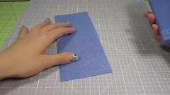 Cara Membuat Miniatur Bangku Mini, Gokil