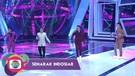 "Licinn Abiezz !! Ical-Irsya-Norman-Rizzy ""Cinta Sabun Mandi"" | Semarak Indosiar 2020"