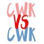 Cowok VS Cewek