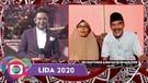 Ayah Hari Lida Nge-Fans Ramzi !!! Ramzi Auto Ge Er Dan Daulat Ayah Hari Jadi Koordinator Fanbase!!