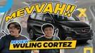 Bidbox Review - Wuling Cortez | Review Indonesia | BIDBOXID