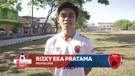 11 Hari Lagi! Nantikan Aksi Terbaik PSM Makassar di Shopee Liga 1
