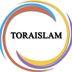 Tora Islam