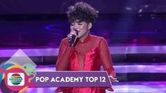 Sudihkah Kau Menjadi Pacarku! Martha (Jayapura) Akad SECOND CHANCE  POP ACADEMY 2020