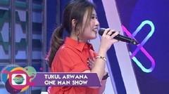 Unik!!Patricia Mayoree Crazy Rich Surabaya Nyanyi 'Senorita' Versi Mandarin [TUKUL ONE MAN SHOW]