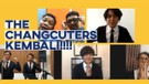 BONGKAR LAGU BARU THE CHANCUTERS!!!! - Apa Kabar
