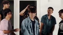 SOD KEPOIN RASANYA PERFORM BARENG BOYBAND ft. UN1TY | #AGENKEPO Ep. 7