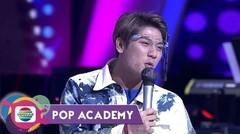 Billar Jutek!! Gara Gara Pinkan Pengen Kaya Lesti Kiyut!!    Pop Academy 2020