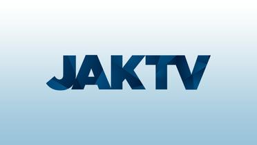 Jaktv TV Stream