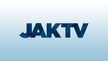 Jaktv TV Stream