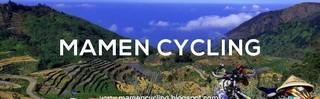 Mamen Cycling