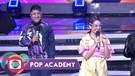 Kaku Kaya Kanebo Kering!! Ternyata Irfan Hakim dari Dulu Suka Andien!! |Pop Academy 2020