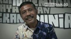 Panti Rehabilitasi Among Jiwo Semarang Overload