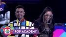 Bikin Ngiri!! Mario Gandeng Diana Tapi Raffi Ikutan Aja!! | Pop Academy 2020